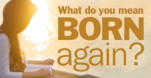 Born-Again-web