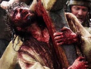 tortured-jesus