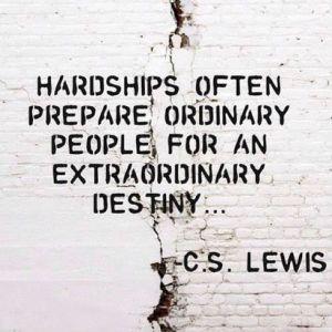 Hardship-often-prepares-an