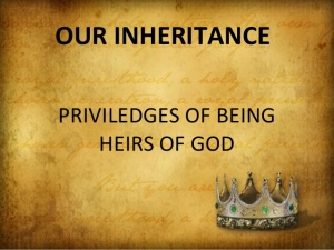 our-godly-inheritance-1-638