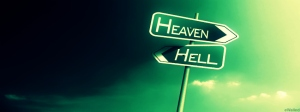 heaven-or-hell (1)