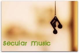 secular-music