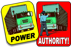 14_power-authority
