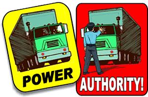 14_power-authority