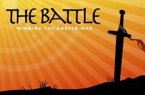 Battle-logo-web-1024x670