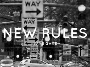 new-rules-same-game-transition-shift-change-thrive-e1370944031977