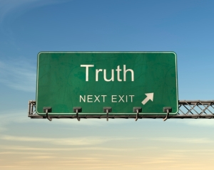 truthsign