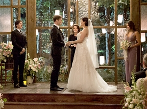 Wedding-050715