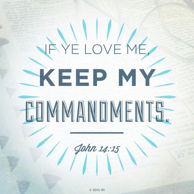 meme-john-keep-commandments-1223114-print