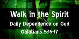 07172011-walk-in-spirit