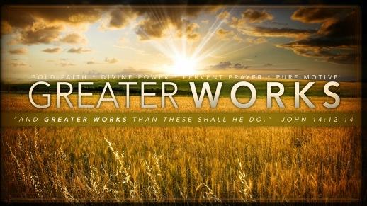 greaterworks