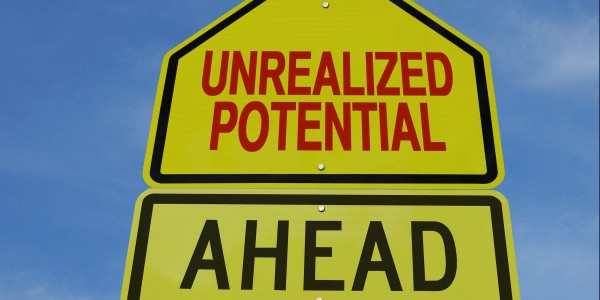 Unrealized-Potential-e1422973177991-600x300