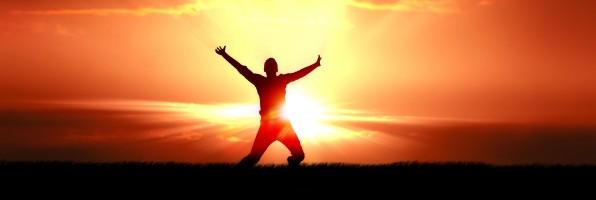 111922223-Victory-in-Jesus-Name-596x200-2w47q88cj5xhj0z19f9af4