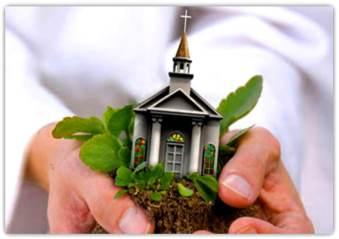 church_planting1