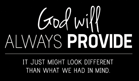 god-will-provide-550x320