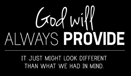 god-will-provide-550x320
