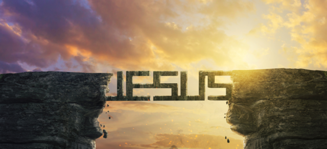 jesus-bridge-1030x471