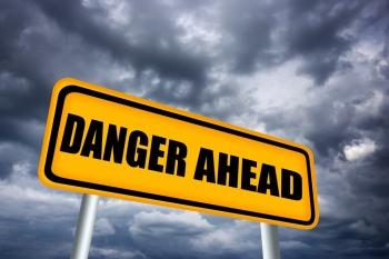 carl-icahn-danger-ahead