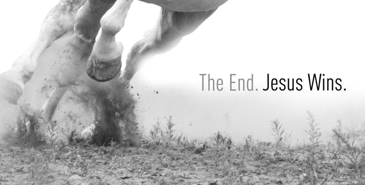 the-end-jesus-wins-2