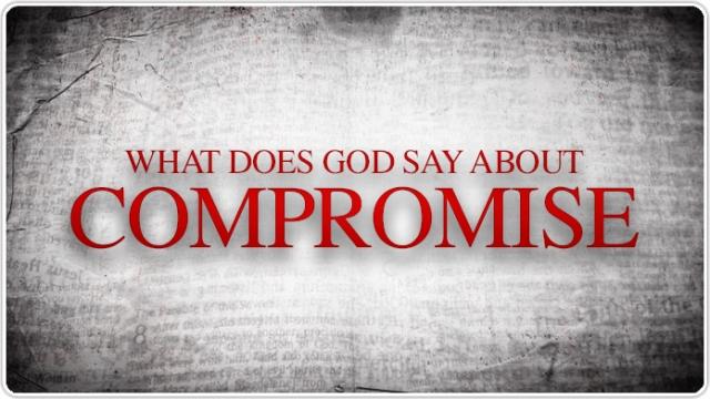Compromise-WDGSA