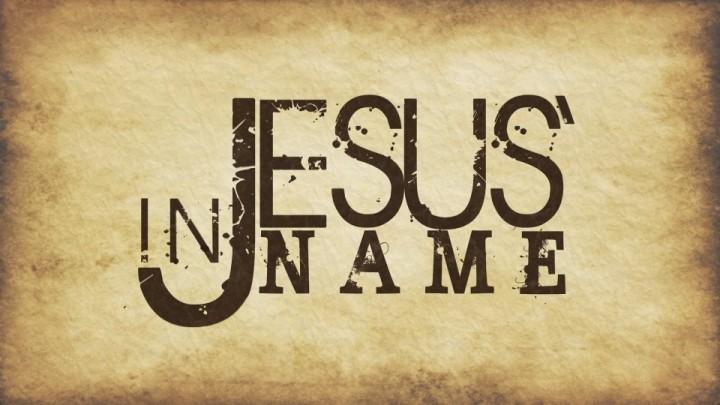 in-jesus-name-960x540