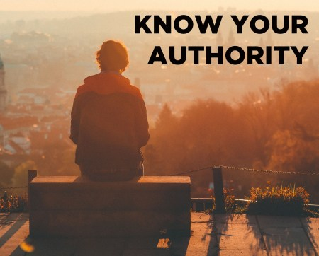 episode-010-know-your-authority-header-photo-from-unsplashbyleekey