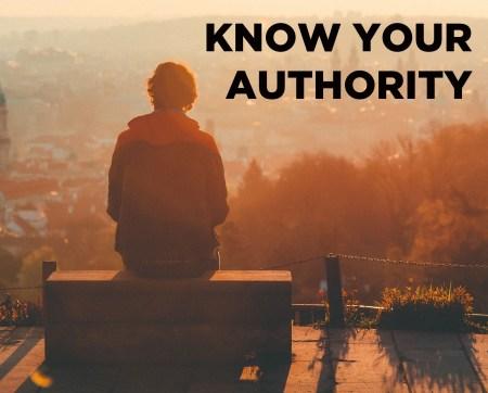 episode-010-know-your-authority-header-photo-from-unsplashbyleekey
