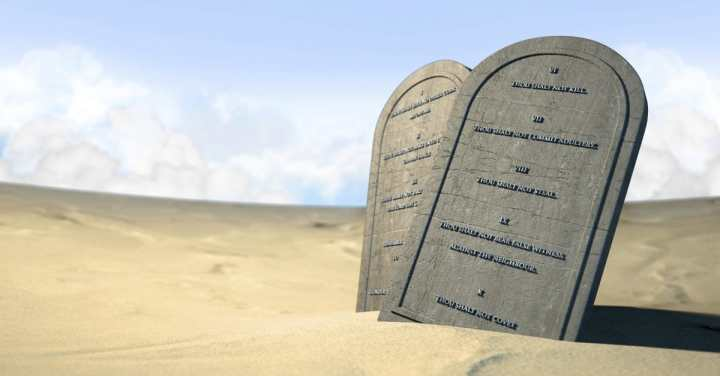 12314-ten_commandments_edited.1200w.tn